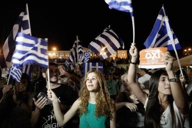 Cassidy-Greece-1200