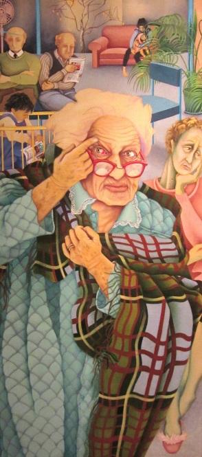 jo hardy painting 1