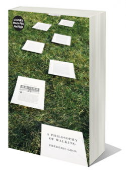 Philosophy_of_Walking_cover_1.png250x342.881944444