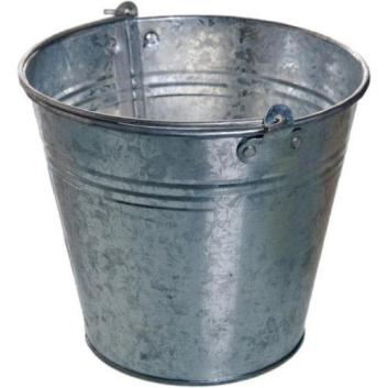 mini-iron-bucket-500x500