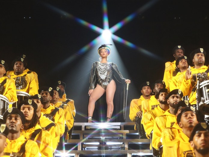 StFelix-Beyonce-Coachella_AndrewWhite_Beychella_0004