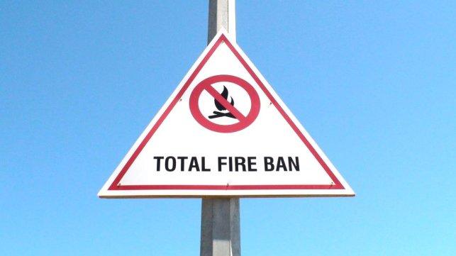 fire-ban-1024x576